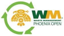 One of Arizona's Largest Charitable Organizations