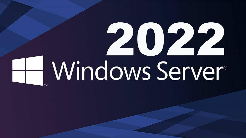 Windows-Server-2022